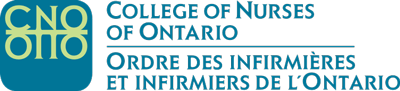 College of Nurses of Ontario
