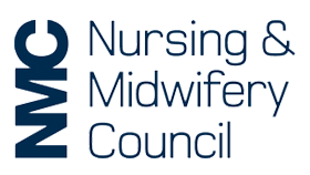 Nursing & Midwifery Council (UK)